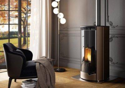 Atelier-Flamme-Poele-Granules-Palazzetti-Marianne