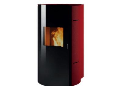 atelier_de_la_flamme-poele_a_granulés-oto-acier-rouge