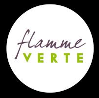 Flamme_Verte_Emblem_