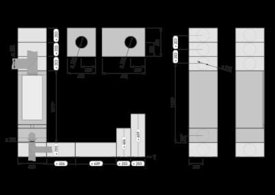 Teaser_1200x1000_Technische-Zeichnung_Elements_400_Front