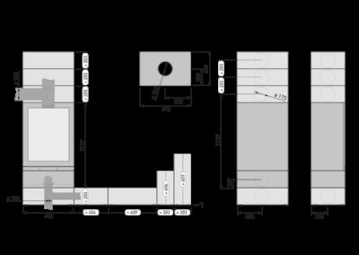 Teaser_1200x1000_Technische-Zeichnung_Elements_603_Front