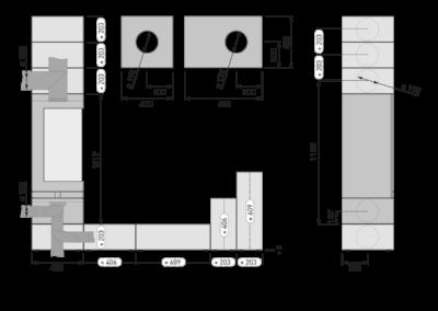 Teaser_1200x1000_Technische-Zeichnung_Elements_Eck