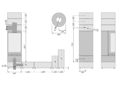 Teaser_1200x1000_Technische-Zeichnung_Elements_Rund