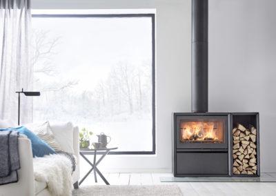 contura-310-black-log-box-chimney