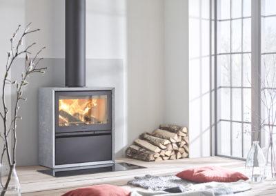 contura-320t-plinth-drawer-chimney
