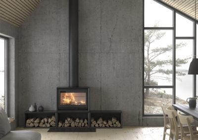 contura-330-3-log-boxes-chimney