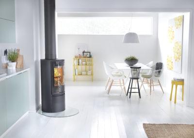 contura-510g-style-black-chimney