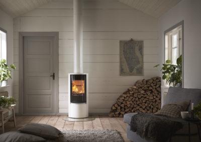 contura-510g-style-white-chimney