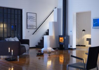 contura-52-black-chimney