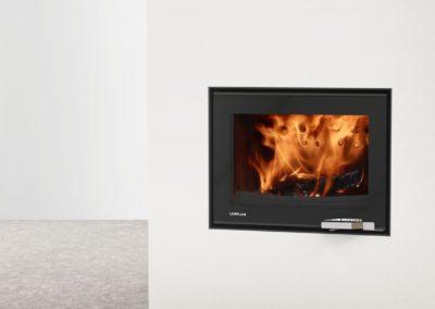 LORFLAM-XP68-In-black-square