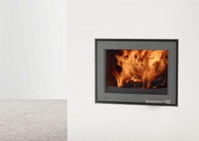 LORFLAM-XP68-IN-graphite-square